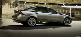 lexus is colors 2015 lexus is 250 information and photos zombiedrive