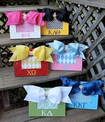 sorority picture frames sorority frames picmia