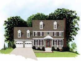 federal home plans home plans homepw02943 1 998 square 4 bedroom 2 bathroom