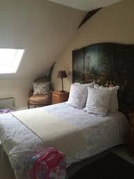 chambres d hotes honfleur chambres d hotes autour de la updated 2018 prices b b