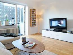 living room design ideas apartment interior interior decoration ideas furniture apartment classy