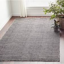 Gray Area Rug Nuloom Rugs Area Rugs For Less Overstock