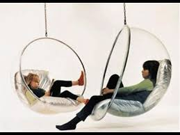 Hanging Decor From Ceiling by Fresh Hanging Chair From Ceiling On Home Decor Ideas With Hanging