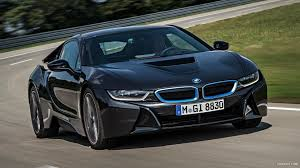 desktop bmw car hd with hiquality full pics mobile phones cars
