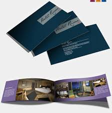brochure booklet template word csoforum info