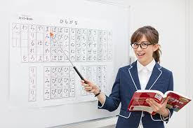 japanese class online learn japanese with your spare time the online japanese
