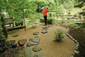 Timber Garden Edging Ideas Timber Garden Edging Ideas 19 Inspiring Garden Edging Ideas Photo