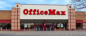 officemax 6191 rochester mn 55904