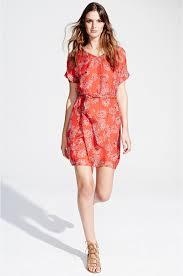 silk dresses dress in silk with flower print by kala fashion kala fashion