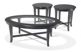 bobs furniture coffee table sets exceptional bobs furniture coffee table 10 zoey coffee table set