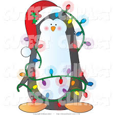 royalty free stock cute designs of penguins