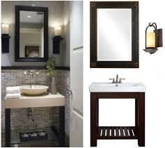 Guest Bathroom Decor Lake House Bathroom Decor