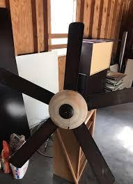 long rod ceiling fan ceiling fan with long down rod arts crafts in orlando fl