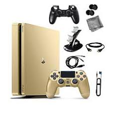 forbes amazon black friday video game lightning deals new video games u0026 systems top video games with reviews hsn