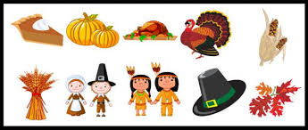 thanksgiving icons pictures free clip free clip