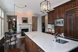 Kitchen Cabinets Naperville Kitchen Granite Countertops Marble Tabletops Kitchen Cabinets