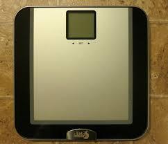 Top Rated Bathroom Scales by Eatsmart Precision Plus Best Eatsmart Precision Pro Food