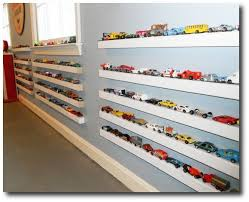 Childrens Wall Bookshelves by Wall Shelves For Toys