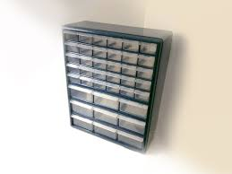 Drawer Storage Cabinet Review 39 Drawer Stack On Dsb 39 Cc Youtube