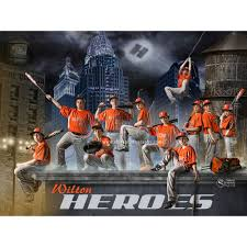 heroes photoshop template u2013 game changers shirk photography llc