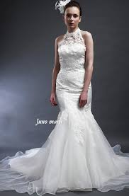 christian wedding gowns christian wedding gowns top 10 designs of 2016