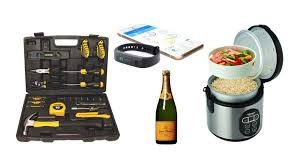 college graduation gifts for top 10 best graduation gift ideas