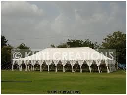 wedding tent for sale outdoor wedding tents wedding party tent wedding tents sale