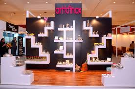 home decor exhibition housefull exhibition 20th 21st november 2015 first report in