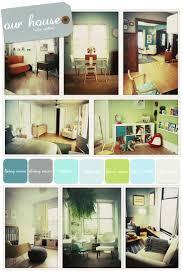 20 best one coat paint images on pinterest color combos colour