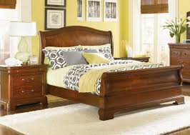 Natural Cherry Bedroom Furniture by Bedrooms Light Colored Bedroom Furniture Ideas Light Colored