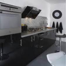 cuisine nuage ordinaire meuble cuisine leroy merlin delinia 10 meuble de
