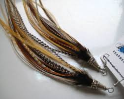 owlita earrings owlita earrings etsy