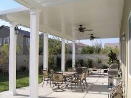 Aluminum House Awnings Awnings U0026 Sunrooms Rolling Heights Ca Patios Sunroom