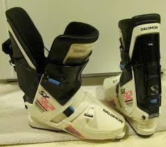 womens size 9 in ski boots file salomon sx92 jpg wikimedia commons