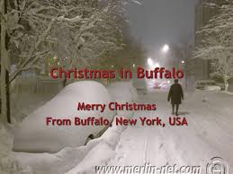 in buffalo merry from buffalo new york usa