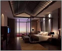 feng shui master bedroom master bedroom colors feng shui photos and video