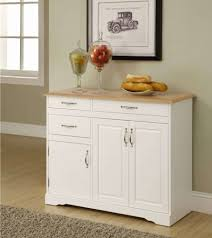 kitchen sideboard ideas photo gallery of sideboards showing 17 of 20 photos