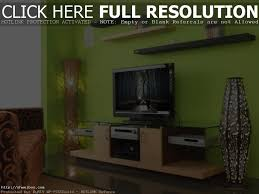 Unit Interior Design Ideas by Living Simple Decoration Living Room Tv Cabinet Pretentious 20