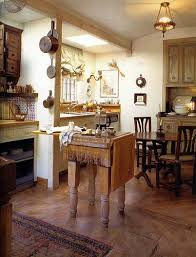 Country Cottage Kitchen Ideas 105 Best Country Cottage Kitchens Images On Pinterest Home