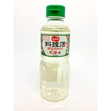 saké de cuisine sake de cuisine mirin hinode 400ml sushi boutique
