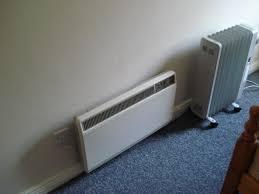 heater for bedroom mesmerizing interior design ideas
