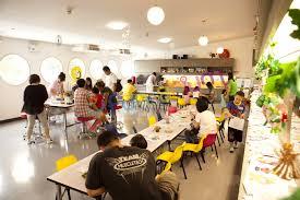 children indoor playground indoor playground for kids fun arium