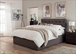 Name Brand Comforters Bedroom Amazing Replica Designer Bed Sheets Bedroom Duvet Sets
