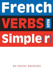 definition de chambrer verbes made simple r by inkonu i issuu