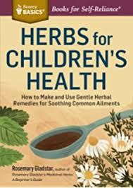 naturally healthy babies and children a commonsense guide to