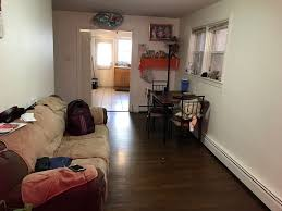 2 Bedrooms Apartments For Rent 2 Bedroom Apartments For Rent In Jersey City Nj Double Bedroom