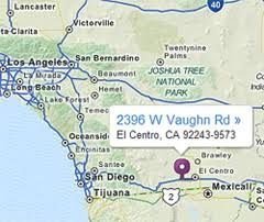 california map el centro contact us for pricing and availability on the highest quality