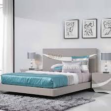 chambre adulte compl e design chambre adulte complète moderne chêne et laque sirene