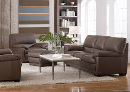 natuzzi leather sofa vancouver natuzzi editions sandy 39 s furniture vancouver bc clark by natuzzi