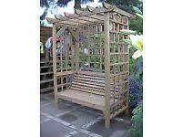 Garden Benches Bromsgrove New U0026 Used Garden U0026 Patio Furniture For Sale In Bromsgrove